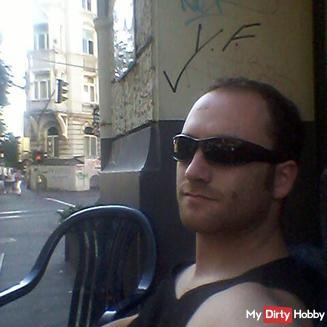 Sex Biberstein samuel304