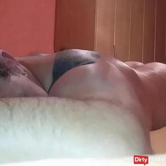 Sex  WetBoy6