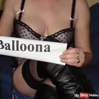 Sex Duingen Balloona