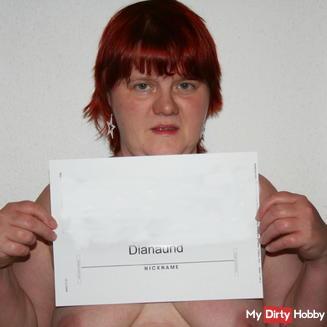 Sex Hermsdorf Dianaund