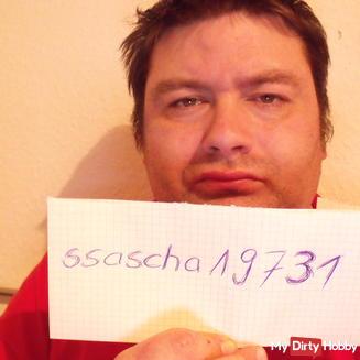 Sex Hermsdorf ssascha19731