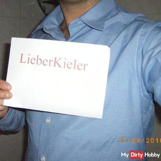 Sex Hamdorf LieberKieler