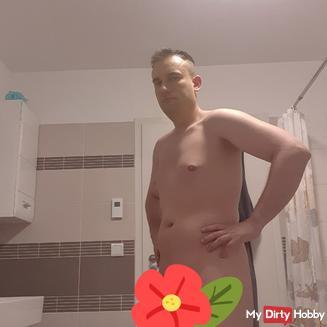 Sex Kerkow stelpen