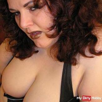 Sex Profil Chaja00 modelle-sex