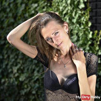 Sex Biberstein HotYvonne18