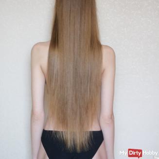 Sex Kathlow Lesbonika