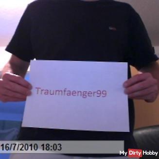 Huren Nutten Traumfaenger99