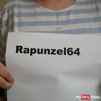 Model Galerie Rapunzel64