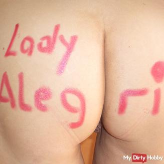 LadyAlegria