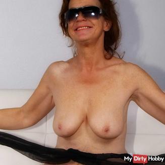 Sex Winkel lady48