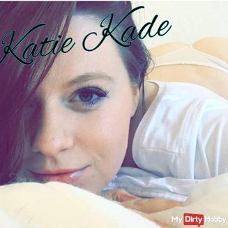 Huren Nutten KatieKade
