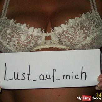 Sex Winkel lust_auf_mich