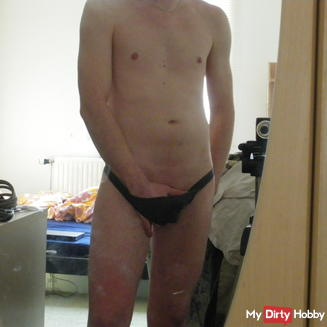 Sex Gablenz monchy79