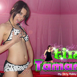 Sex  Tiny-Tamara