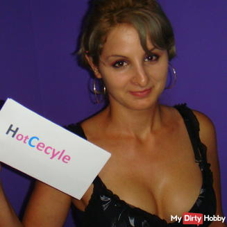 Model Galerie HotCecyle