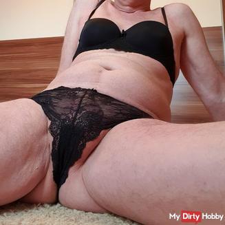 Sex Lindenau Schlumpf3691