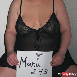 Sex Bornitz manu273