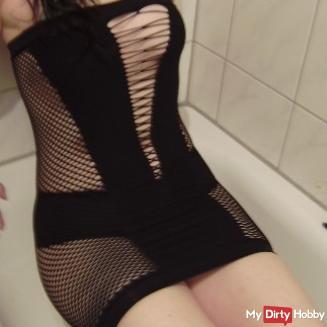 Sex Profil diablica modelle-sex