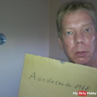 Andaconda1968
