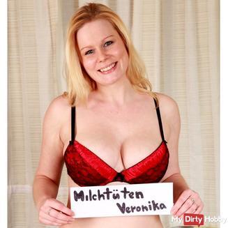 Sex Schipkau Drochow MilchtutenVeronika