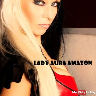 Sex  Lady-Amazon