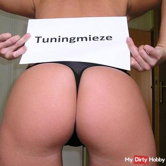 Sex Faido Tuningmieze