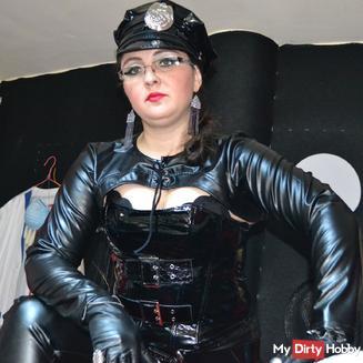 Sex Gablenz Imperatriza
