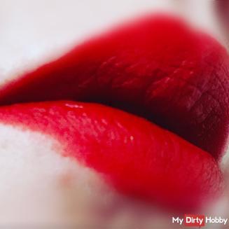 Sex Profil MisteryGirl18 modelle-sex