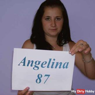 Top 100 Models Angelina87