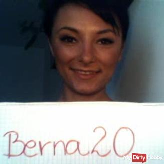 Sex Biberstein Berna20