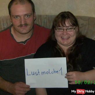 Lustmolche1