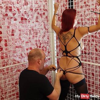 BDSM-Team