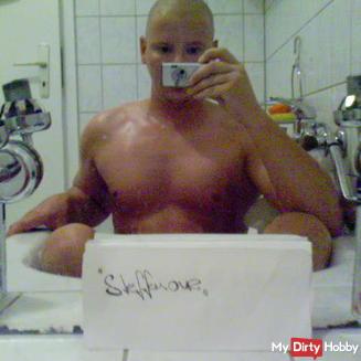 Sex Bornitz Steffenone