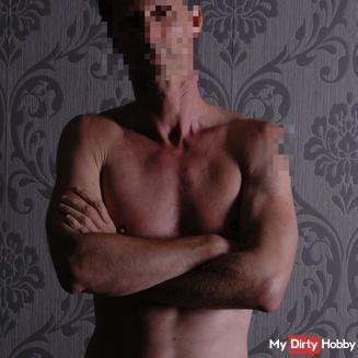 Amateure - Ein Seltsames Paar, Free Webcam Porn Video b9 de