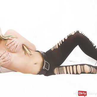 Sex Kerkow Jill-Diamond