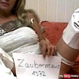 Model Galerie ZauberMaus1972