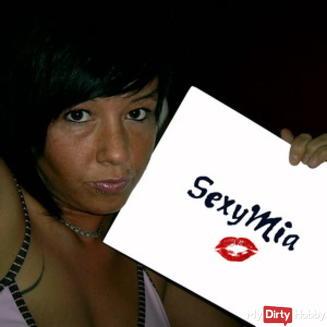 Sex Großräschen Sexy--Mia
