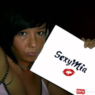 Sex Schipkau Meuro Sexy--Mia