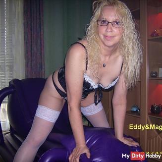 eddy-magotchen