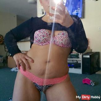 Sex Profil keishachris modelle-sex
