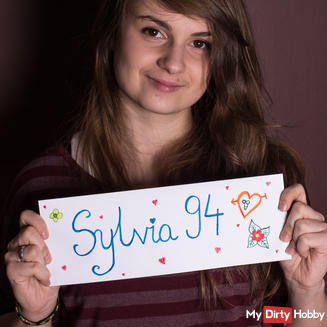 sylvia94