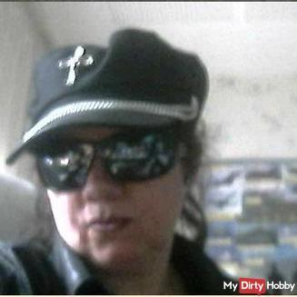 StrictlyMistress (55) live aus 90***