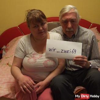 wir_zwei69