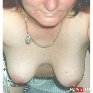 Sex Schipkau Drochow LisaundFrank