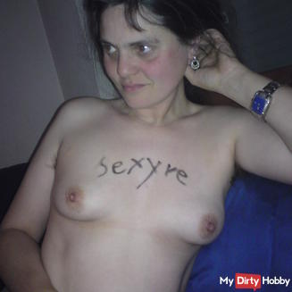 Sex Faido sexyre