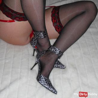 live sex chat kostenlos sex in breda