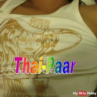 Sex Unterreit thai-paar