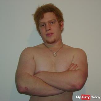 Sex Hamdorf Freack99