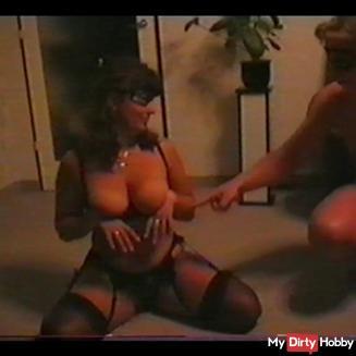 Sex Hamdorf Extremcouple