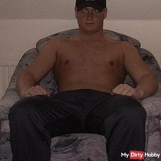 Sex Bornitz Pascal12